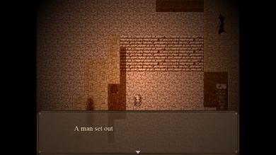 Screenshot (97)